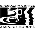 Speciality Coffee Association of Europe (SCAE)
