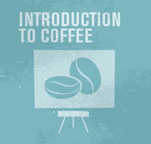 Introduction to Coffee CDS